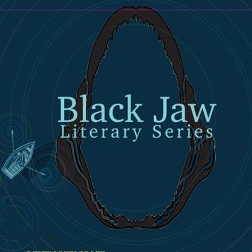 Black Jaw Literary Series