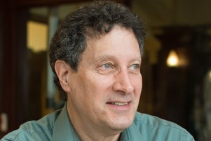 Martin Perlman