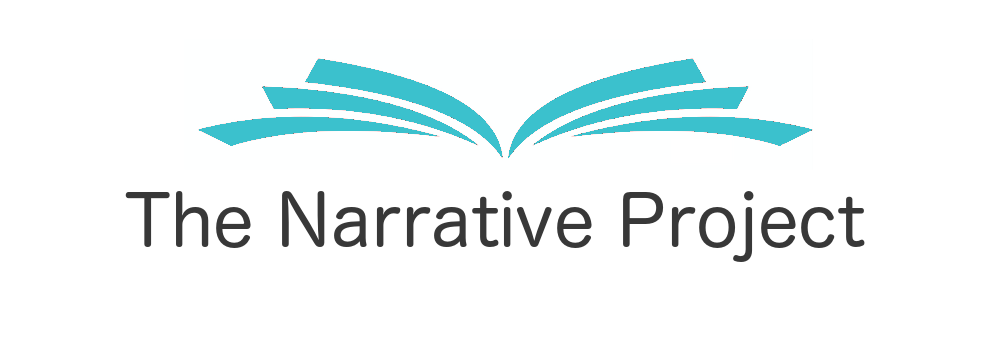 The Narrative Project