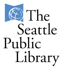 "Seattle Public Library Livestream: Jasmine Silvera, Olivia Waite & Robin Bradford Discuss ""Binding Shadows"" & ""The Care And Feeding Of Waspish Widows"" Tuesday, September 29 at 7:00pm"