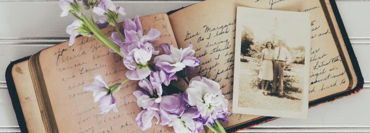 Non-Fiction That Reads Like Fiction: Part 1