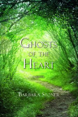 spirit of the rainforest ebook