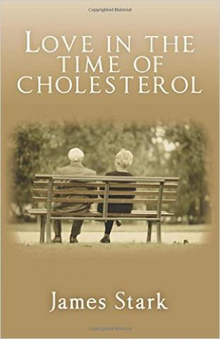 Love in the Time of Cholesterol