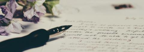 Non-Fiction That Reads Like Fiction: Part 2