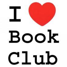 I love book club