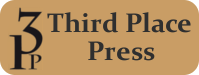 Third Place Press