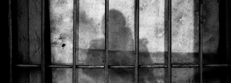 Human Stories Behind Incarceration